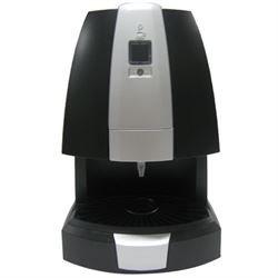 Macchina-per-caffe-COMO-CUP-per-capsule-Lavazza-Point-small-423-289