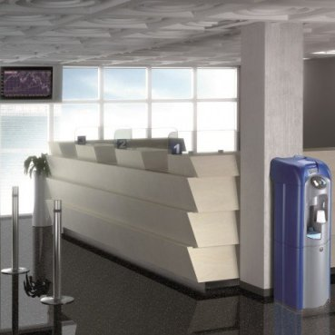 cosmetal-connect-dispenser-d-acqua-a-colonnina-lisciafrizzante-tempambientefreddacalda