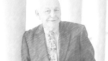 Robert Vinall: RV Capital 10 Year Anniversary Letter   Stock