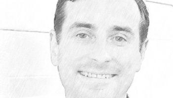 Robert Vinall: RV Capital 10 Year Anniversary Letter | Stock