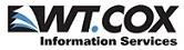 WT Cox Info Services 2