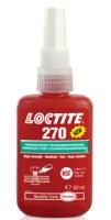 Frein filet LOCTITE 270