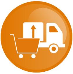 Achats et logistique par ACR Automotive