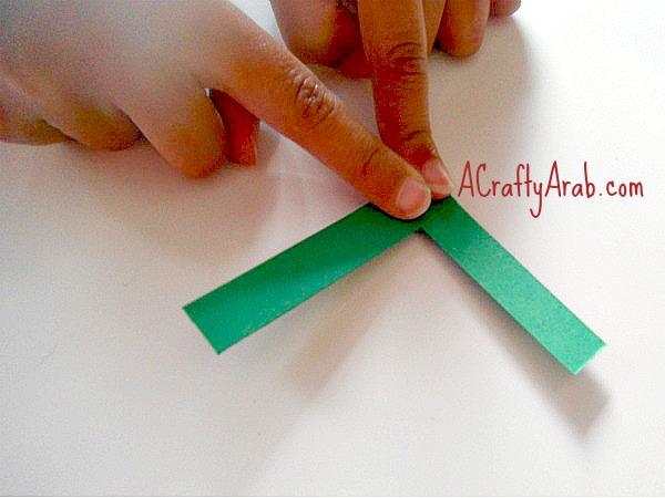 acraftyarab-candy-surpirse-eid-card6