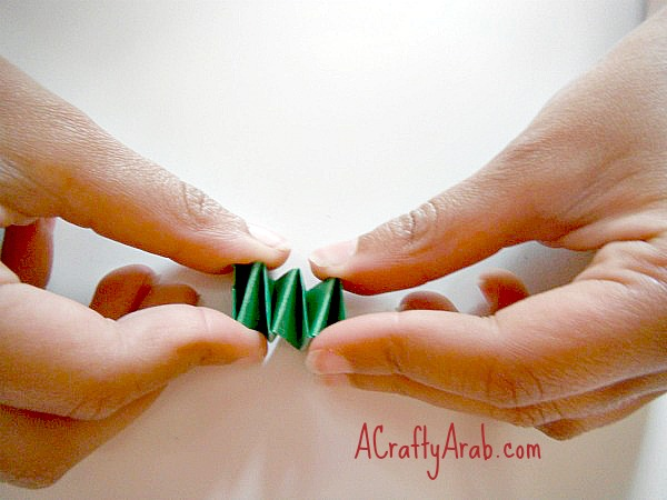 acraftyarab-candy-surpirse-eid-card7
