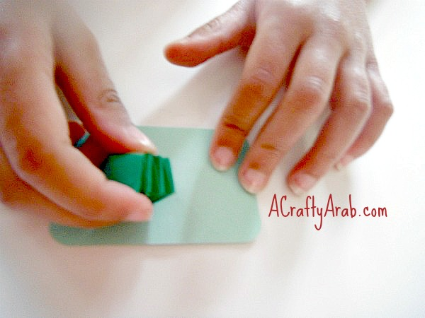 acraftyarab-candy-surpirse-eid-card9