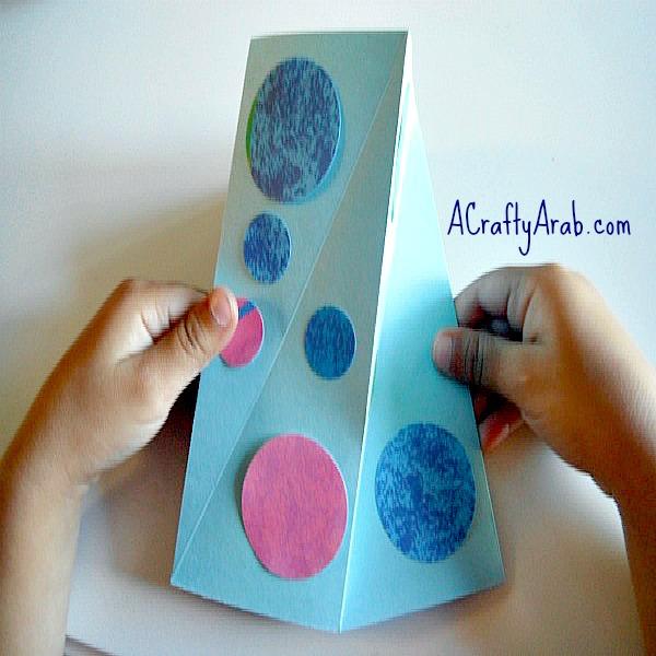 acraftyarab-twisted-paper-box9