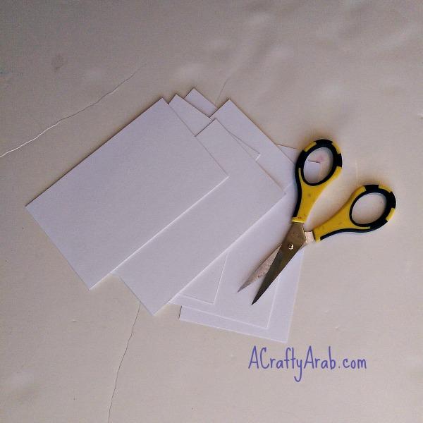 ACraftyArab Mini Eid Book2