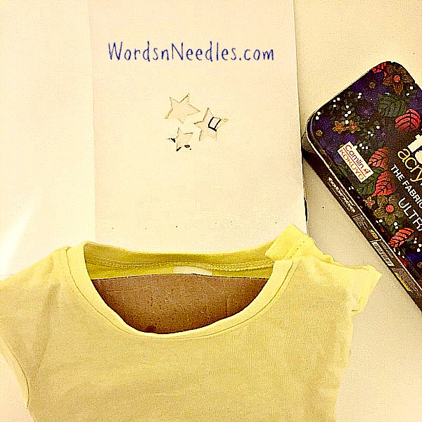 WordsnNeedles Ramadan Themed Designer Shirts2