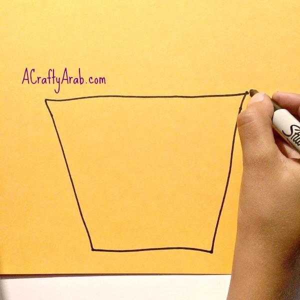 ACraftyArab Allah helps me grown handprint4