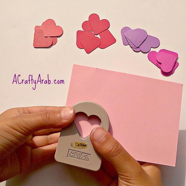 ACraftyArab Allah helps me grown handprint5