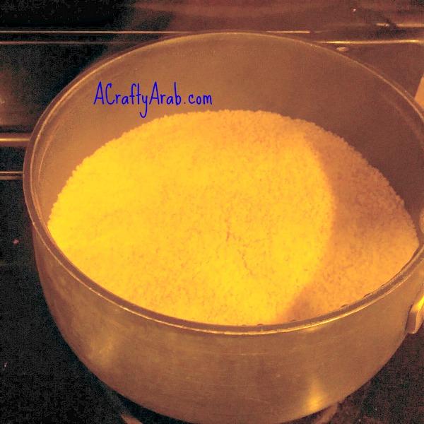 acraftyarab-moroccan-stew1