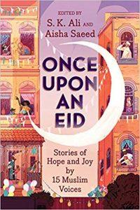 Muslim children book