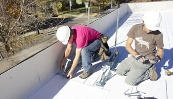 industrial commercial roofers in lubbock texas image pictures