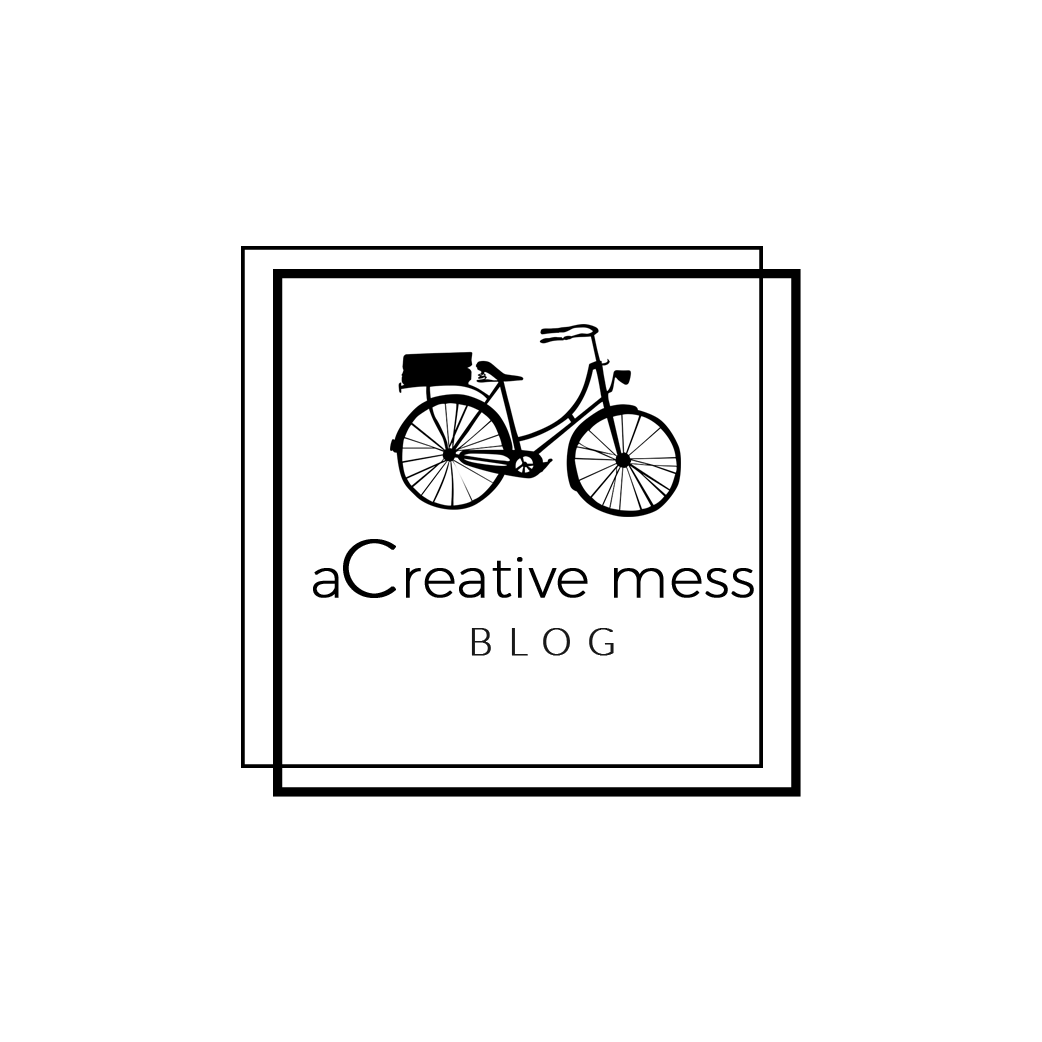acreativemess_dark_logo