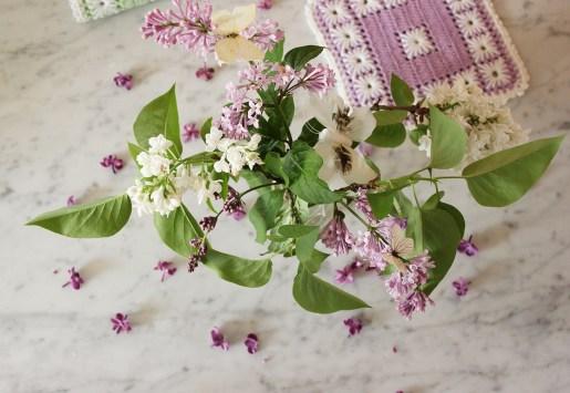 lilacs_vintage_tea_floral_romantic (7)