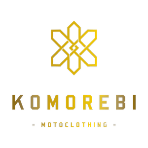 logo-komorebi