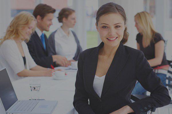 Consiliere si audit în domeniul managementului financiar si juridic, gestiunea riscurilor