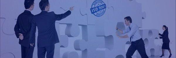Implementarea sistemelor de management integrat – ISO 9001, ISO 14001, ISO 45001