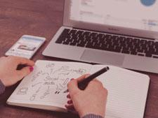 Marketing Digital – acredite.co marketing digital