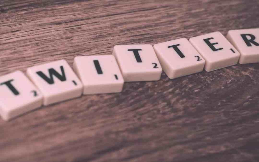 Como descobrir o primeiro tweet da sua ou de qualquer conta pública?
