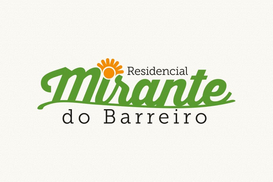 mirante barreiro portifólio - acredite.co 1
