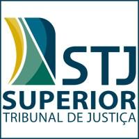 STJ Notícias, via Acre.com.br - Da Amazônia para o Mundo!