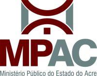 Agência de Notícias MPAC, via Acre.com.br