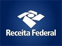 Ascom Receita Federal do Brasil (RFB), via Acre.com.br - Da Amazônia para o Mundo!