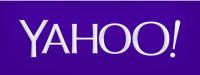 Yahoo, via Acre.com.br - Da Amazônia para o Mundo!