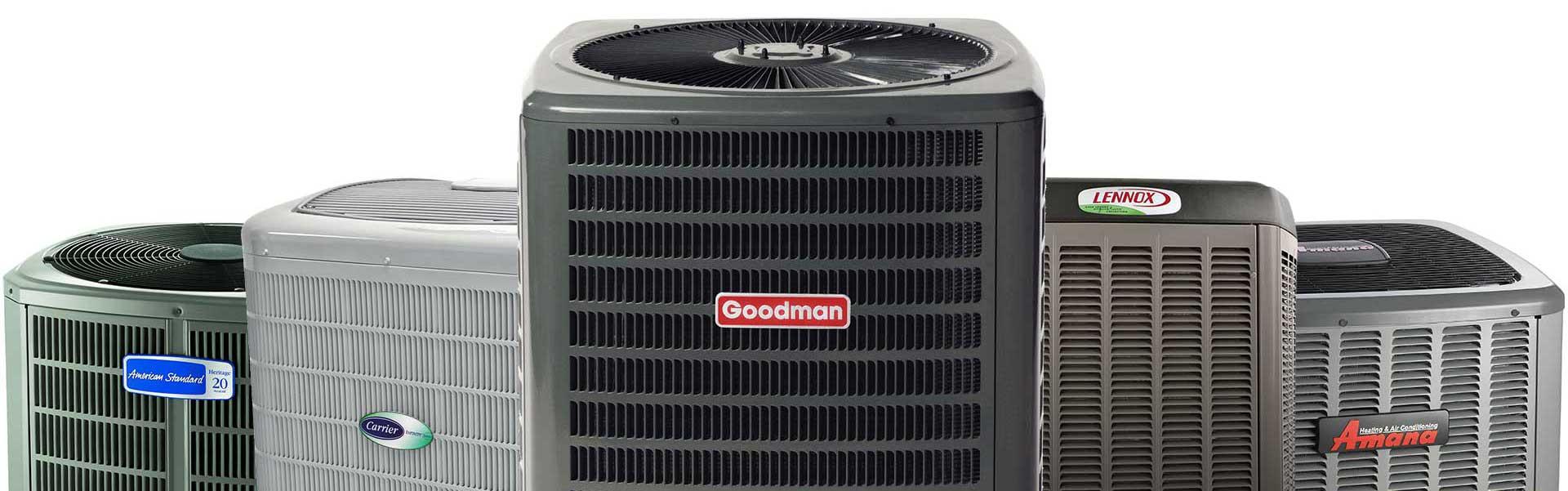 air-conditioning-repair-1