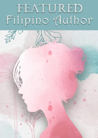Featured Filipino Author