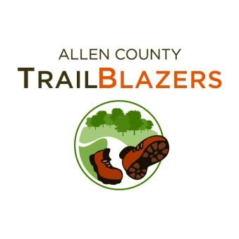 trailblazers_logo