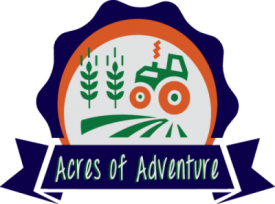 Acres of Adventure