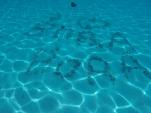 day11-underwater1
