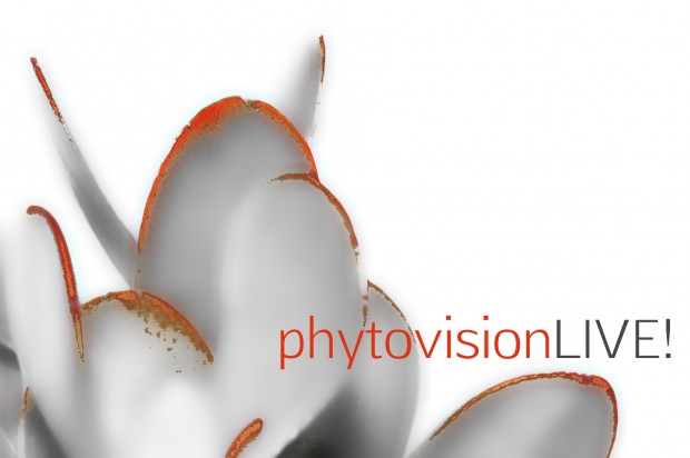 Phytovision-Live