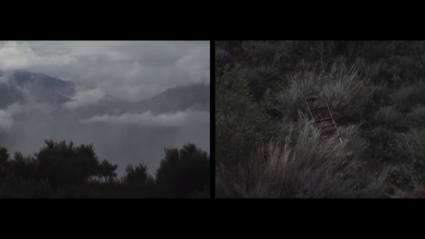 moxley Sequence 02.Still001
