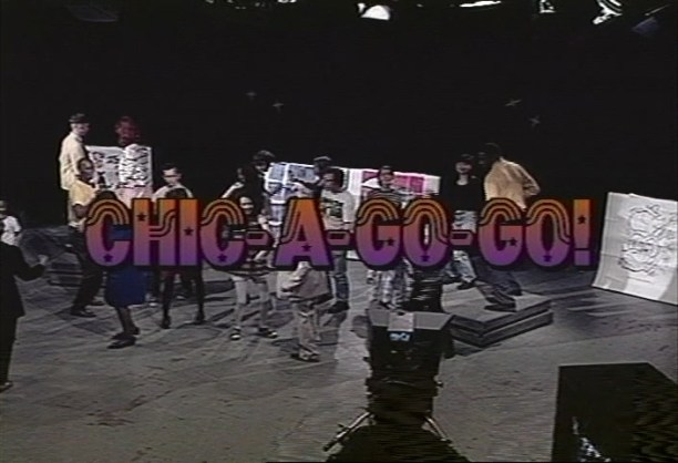 Chic-A-Go-Go1
