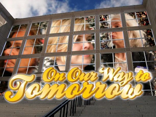 kirsten leenaars_on our way to tomorrow