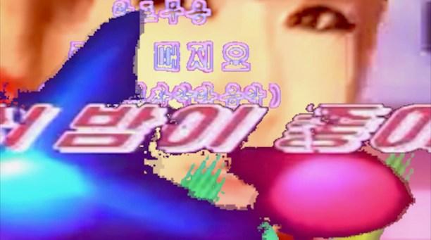 HJ_001