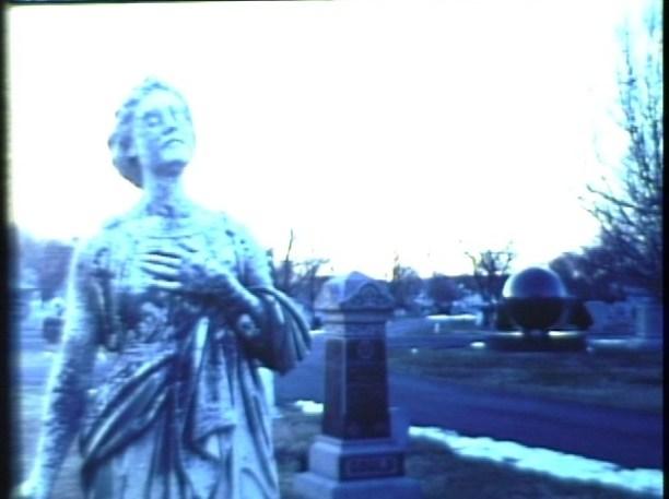 isa-cemetery