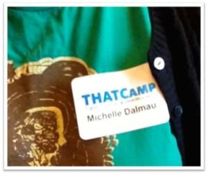thatcamp_mdalmau