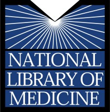 Image result for national library of medicine