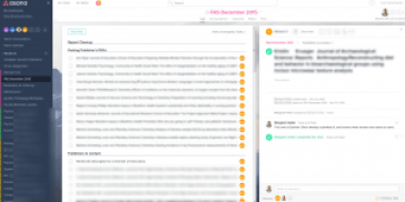 Screen Capture from Asana Setup