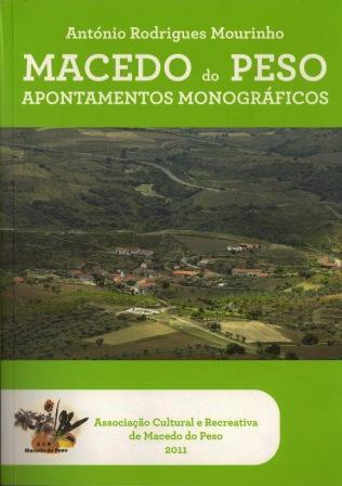 monografia-portada