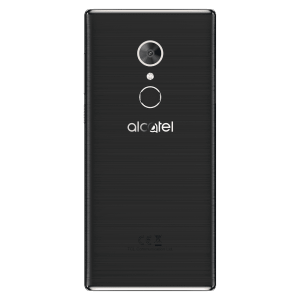 Сканер и камера