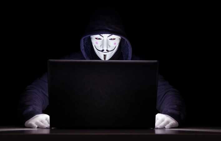 Проверьте себя: 32 пароля, которые нельзя использовать!