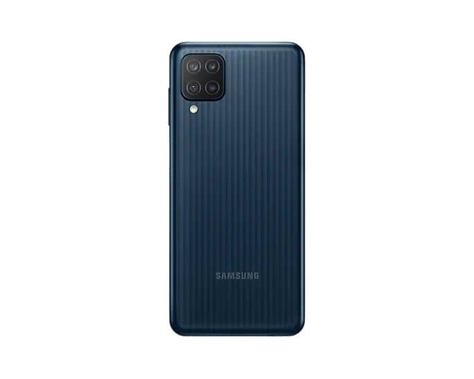 samsung-galaxy m12