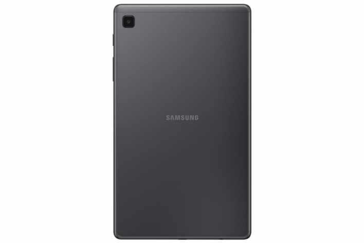 Samsung Galaxy Tab A7 Lite: планшет с 8,7' дисплеем WXGA+ и стереодинамиками с Dolby Atmos