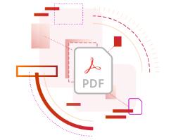 Pdf Dateien Erstellen Ausfüllbares Pdf Erstellen Adobe